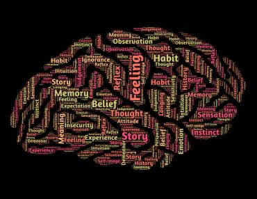 Zaburzenia poznawcze – czym są i jak je rozpoznać?